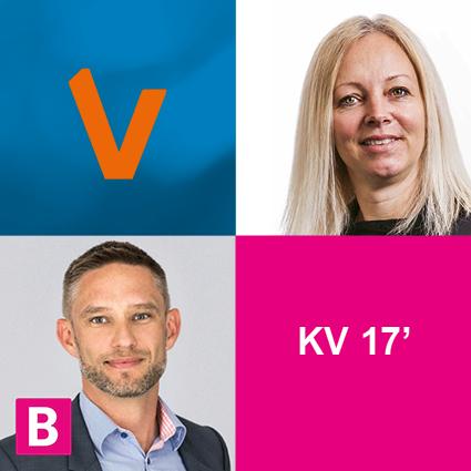 Kommunalvalg Holbæk