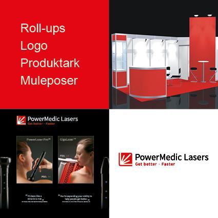 PowerMedicLasers